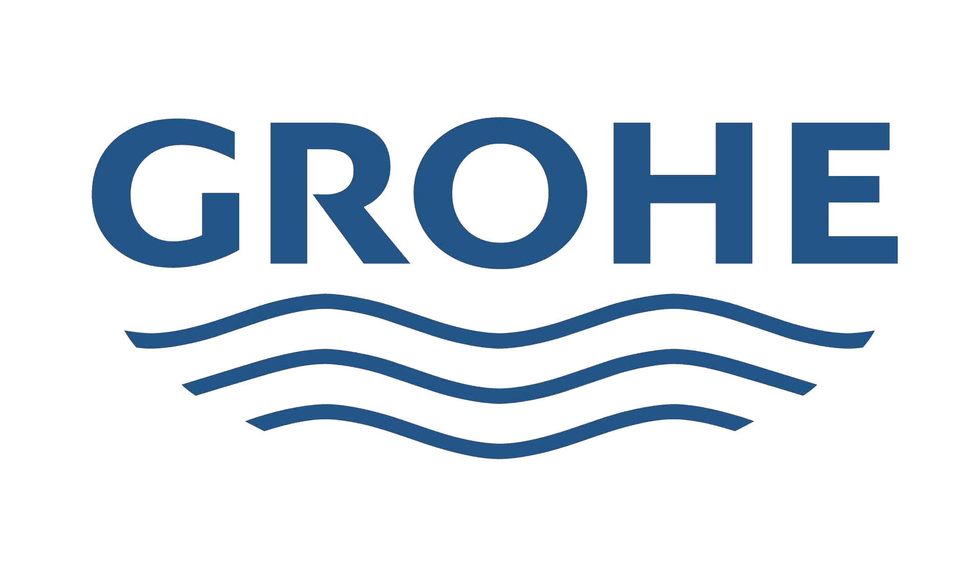 grohe orleans