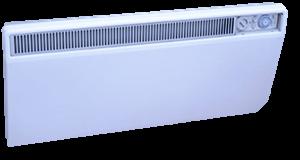 installer un radiateur electrique